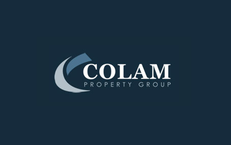 Colam Property Group