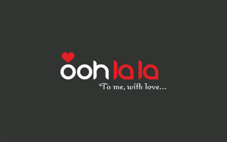 Ooh Lala Clothing