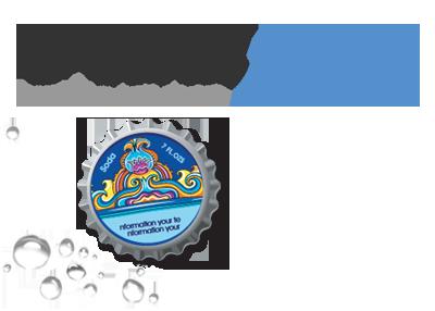 pixelpop