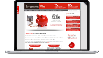 liquidpixels_investmentwise